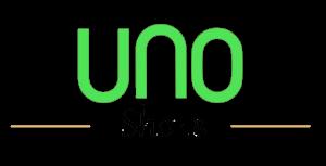 Uno Shops